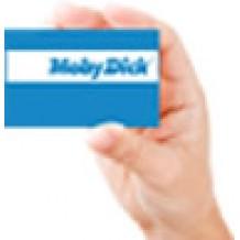 Scopri i vantaggi della Moby Card