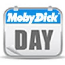 Inaugurazione Moby Dick Pomezia