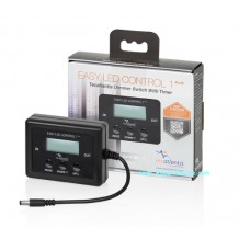Aquatlantis - Easy LED Control 1 Plus