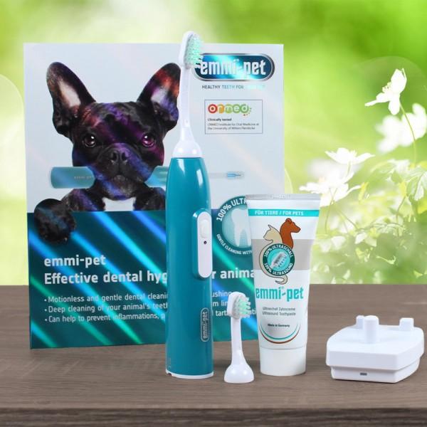 Schema Elettrico Ultrasuoni Per Cani : Repellente ultrasuoni per cane e gatto u versione maggiorata da