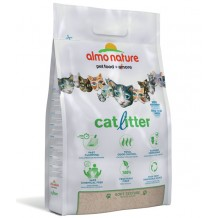 Almo Nature - Cat Litter da 4.54 Kg