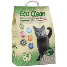 Croci - Eco Clean da 20 lt