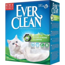 Ever Clean - Extra Strong Scented da 10 LT