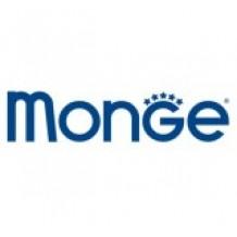 Monge Day da Moby Dick Anagnina