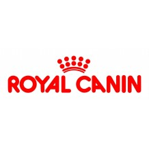 Royal Canin Day da Moby Dick Anagnina
