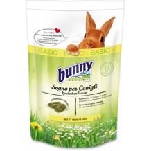 Bunny - Sogno Basic da 750g