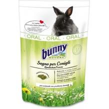 Bunny - Sogno Oral da 1.5 Kg
