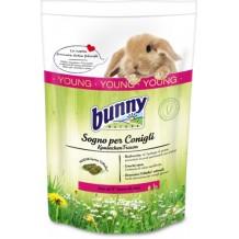 Bunny - Sogno Young da 750g