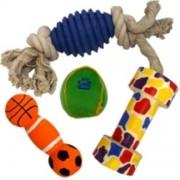 Accessori & Giochi