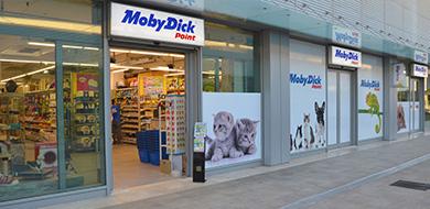 Moby dick vendita online acquari e prodotti per animali for Vendita online acquari