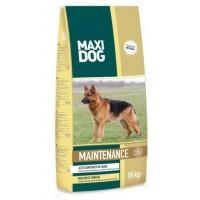 Maxi Dog - Maintenance da 18 Kg