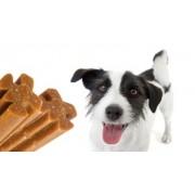 Snack & Biscotti